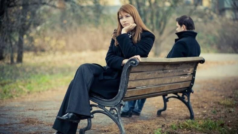 7 Frases que você não deveria falar para o seu parceiro
