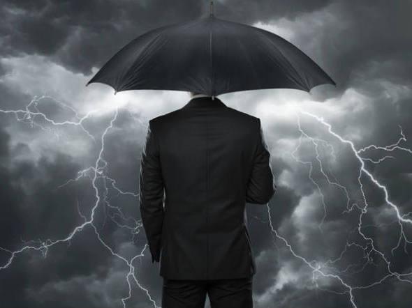 É possível ter saúde mental em tempos de crise?