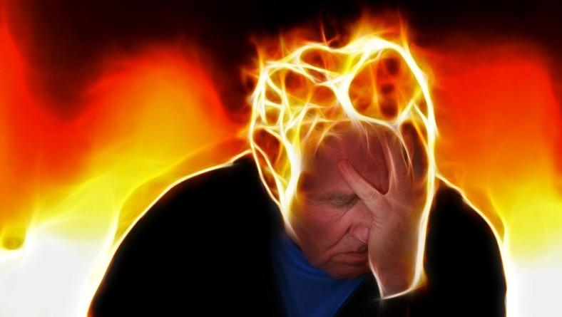 Preocupação excessiva: o mal que me atormenta