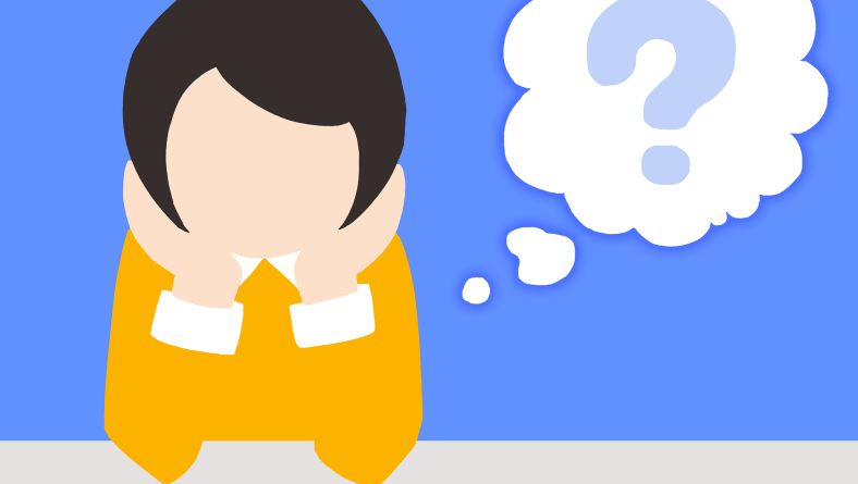 O que eu tenho é estresse?